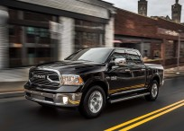 Dodge-Ram_1500_Laramie_Limited-2015-1600-04