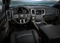 Dodge-Ram_1500_Laramie_Limited-2015-1600-0e