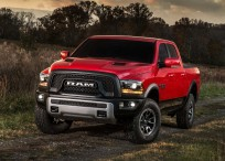 Dodge-Ram_1500_Rebel-2015-1600-01