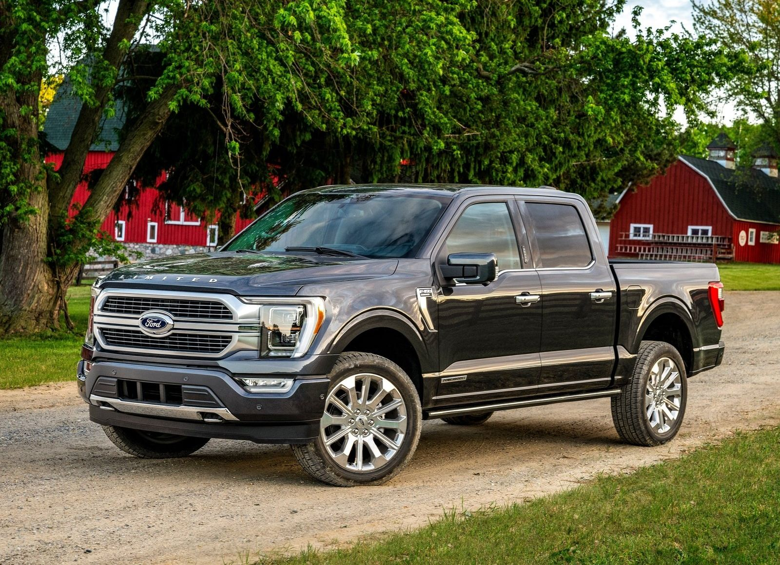 Ford-F-150-2021-1600-03_result