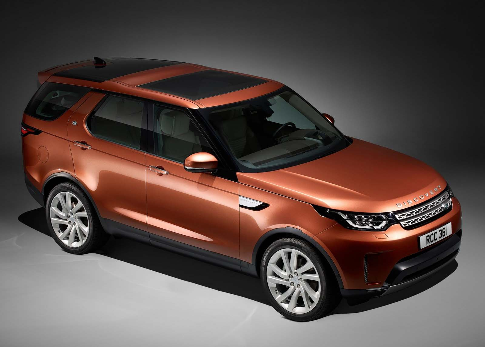 Land_Rover-Discovery-2017-1600-ae
