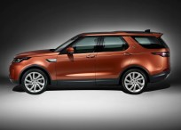 Land_Rover-Discovery-2017-1600-af