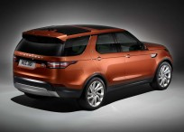 Land_Rover-Discovery-2017-1600-b0