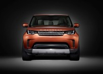 Land_Rover-Discovery-2017-1600-b1