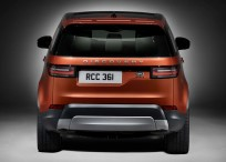 Land_Rover-Discovery-2017-1600-b2