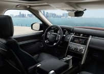 Land_Rover-Discovery-2017-1600-b7