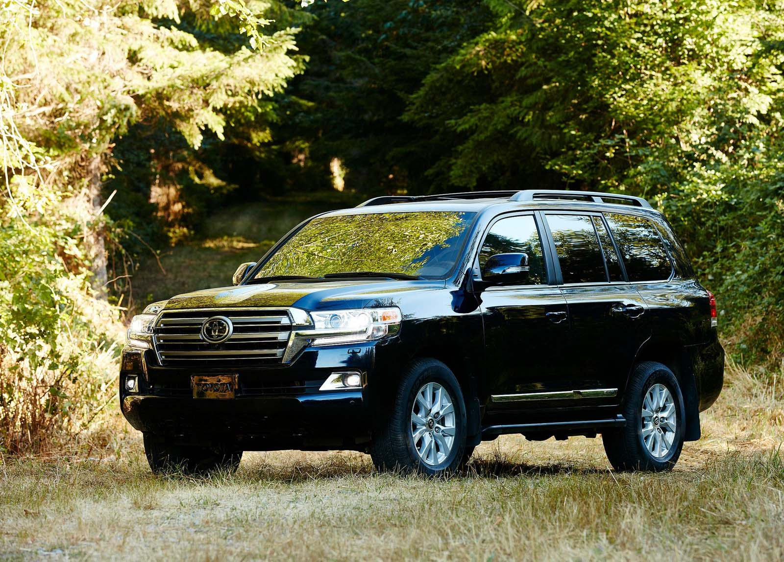Toyota-Land_Cruiser-2016-1600-0c