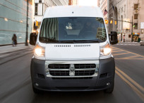 ram-promaster-exterior-front-view