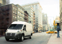 ram-promaster-exterior-front-view-drivers-side