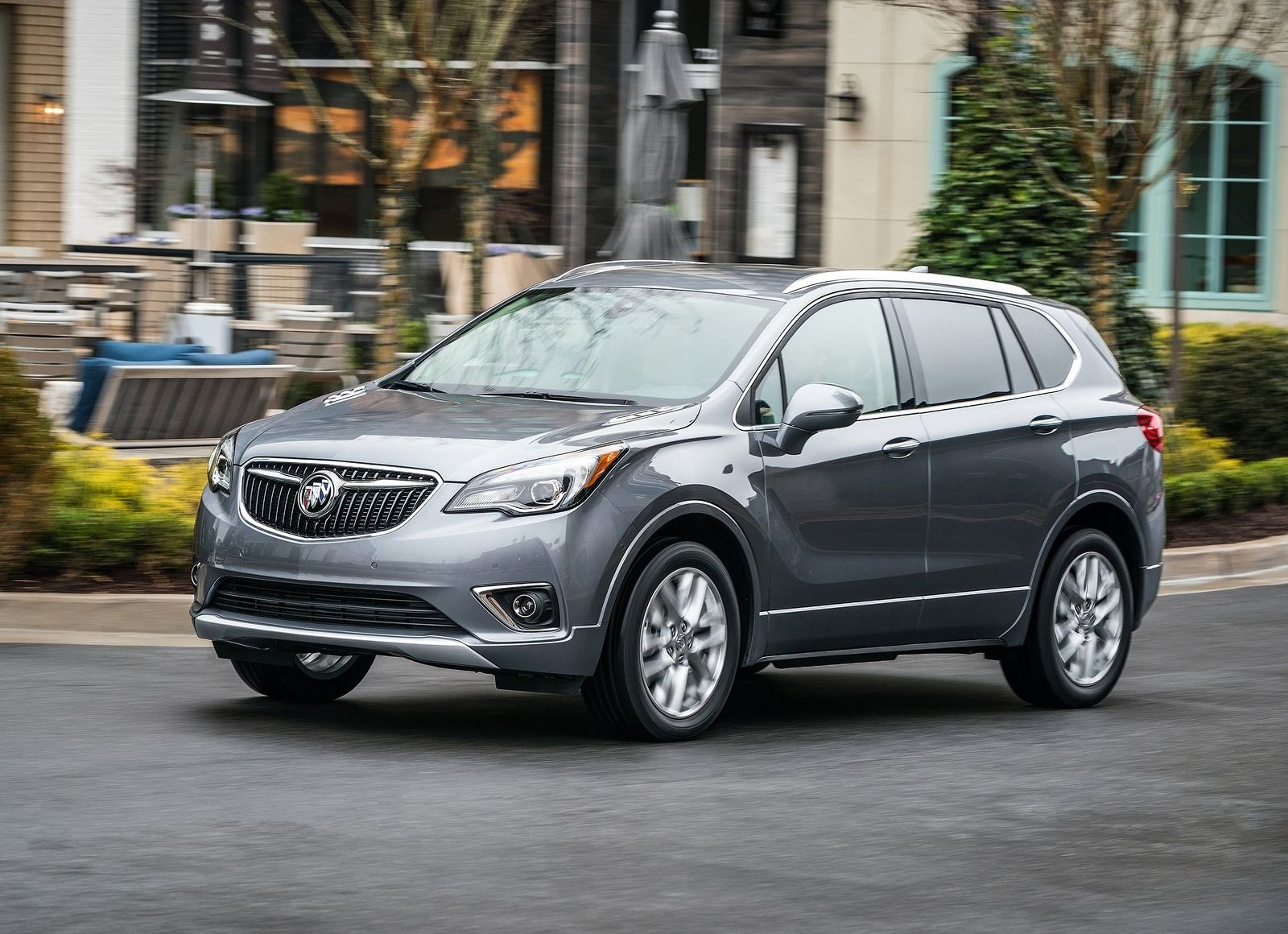 Buick-Envision-2019-1600-03_result