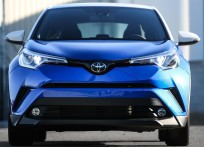 Toyota-C-HR_US-Version-2018-1600-21
